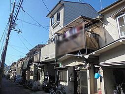 京都府京都市伏見区石田大受町