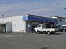 周辺,1LDK,面積41.04m2,賃料4.9万円,南海加太線 紀ノ川駅 徒歩11分,,和歌山県和歌山市福島