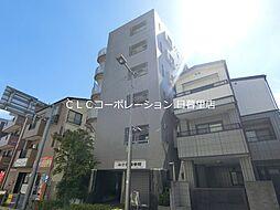 町屋駅 12.8万円