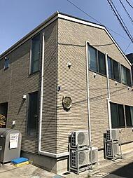六町駅 1.7万円