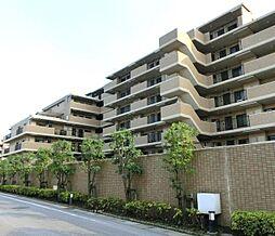 ベルシャトゥ新鎌ヶ谷