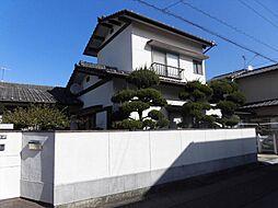 香川県高松市林町2073-15