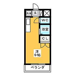 赤土坂 2.5万円
