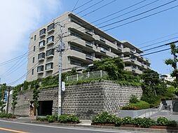 藤和江ノ島ホームステージ2
