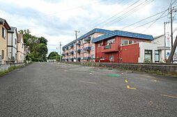 武蔵野サンハイツ パート2