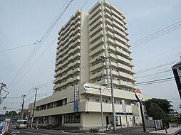 大網ハイツA棟830
