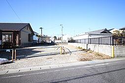 北名古屋市徳重生田