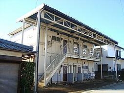 臼田駅 3.0万円