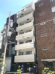 ステージファースト神田2