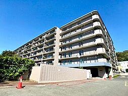 ネオコーポ戸塚 7階