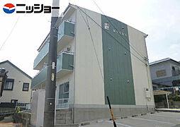 藤が丘駅 3.9万円