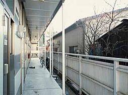 成塚[102号室]の外観