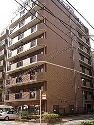 本郷三丁目駅 11.2万円