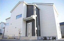 神奈川県小田原市穴部