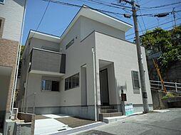 神戸市長田区大塚町9丁目