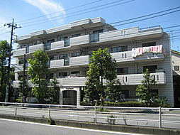 大倉山駅 11.9万円