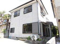 静岡県富士市桑崎