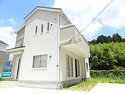千葉県成田市不動ヶ岡1806