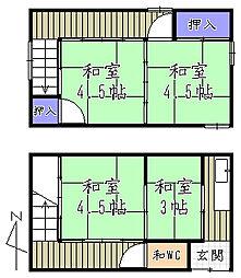 京都府京都市下京区土手町通七条上る納屋町