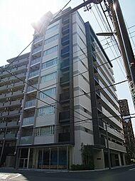 反町駅 9.0万円