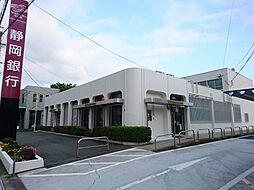 遠州病院駅 3.5万円