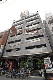 日本橋駅 2.9万円