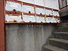 エントランス,ワンルーム,面積21.06m2,賃料2.5万円,札幌市営東西線 白石駅 徒歩7分,札幌市営東西線 東札幌駅 徒歩14分,北海道札幌市白石区東札幌六条5丁目6番8号