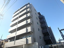 JR京浜東北・根岸線 王子駅 徒歩9分の賃貸マンション