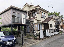 埼玉県熊谷市板井