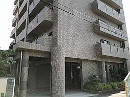 ファミール池田石橋