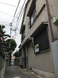 大阪府守口市竹町