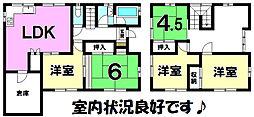 島根県松江市八束町波入