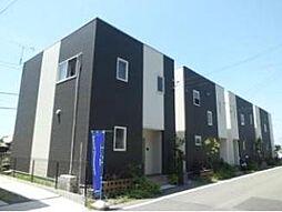 はりま勝原駅 8.5万円