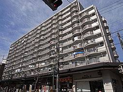 京成サンコーポ八千代台