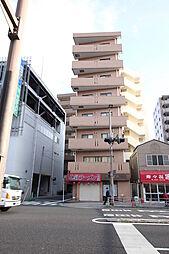 ストークパレス横浜