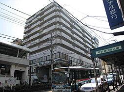 アーバンヒルズ横須賀中央