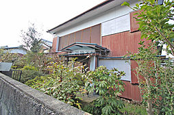 三重県伊賀市上野田端町