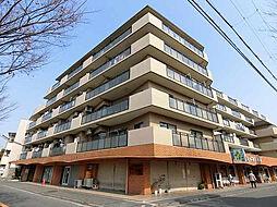大阪府交野市松塚 中古マンション