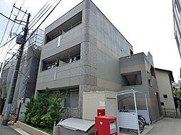 新船橋駅 6.2万円