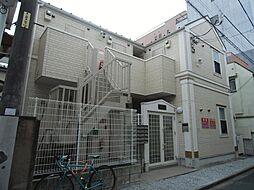 新中野駅 6.0万円