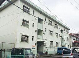 サニーコート長丘[3階]の外観