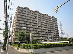 ハイホーム福生 9階