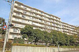 椿峰ニュータウン 62街区