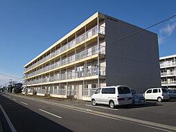 沼ノ端駅 4.6万円