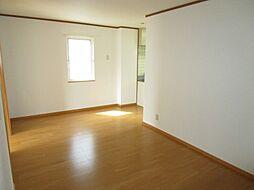グレイスランド鳴門B[101号室]の外観