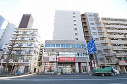 中野本町団地