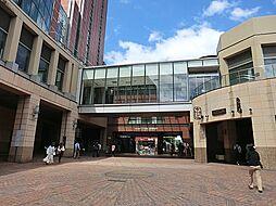 三軒茶屋駅 8,380万円