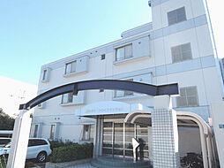 藤沢グリーンライフマンション