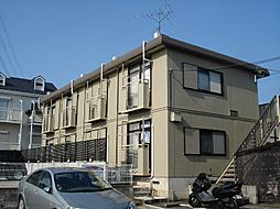 鎌取駅 0.8万円
