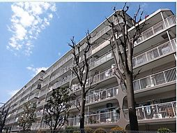 川崎セントラルコーポ